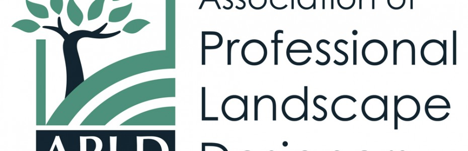 Association Of Professional Landscape Designers
